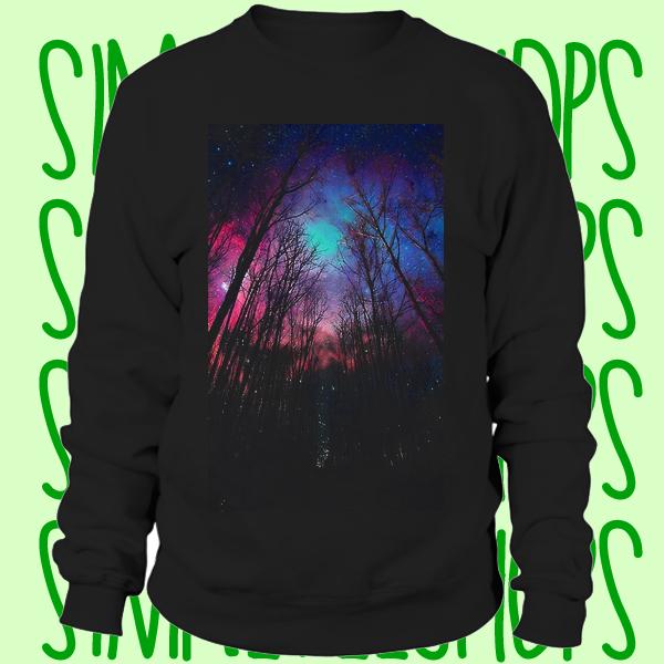 lullaby sweatshirt n21