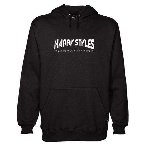 Compre Harry Styles Treat People With Kindness Hoodie KM