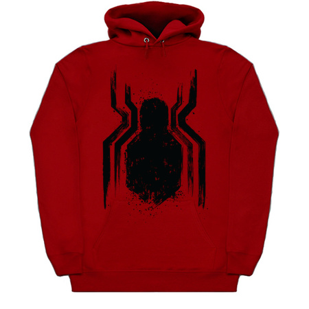 I am Far From Home Hoodie KM